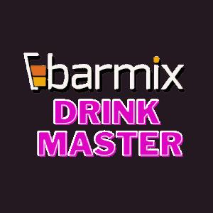 Barmix logo